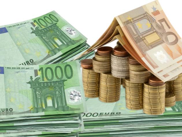 clausula suelo dinero