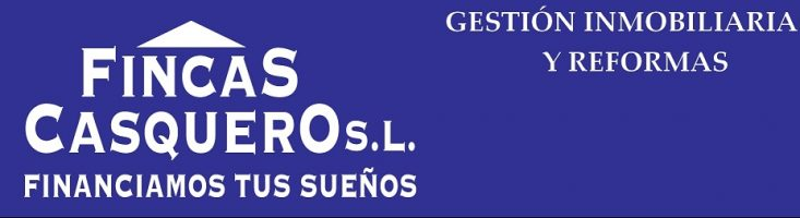 Inmobiliaria en Valladolid | Expertos en vivienda